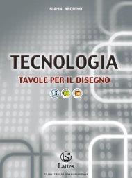 © S. Lattes & C. Editori SpA - Vietata la vendita e la ... - Scuolabook