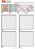 © S. Lattes & C. Editori SpA - Vietata la vendita e la ... - Scuolabook - Page 3