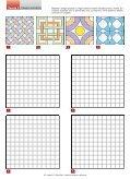 © S. Lattes & C. Editori SpA - Vietata la vendita e la ... - Scuolabook - Page 4