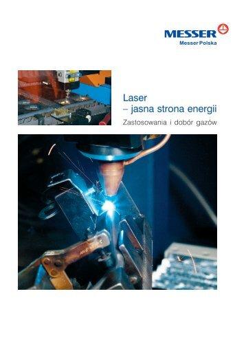 gazy laserowe - OK do pdfa.p65