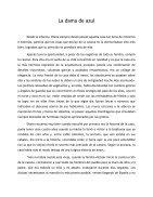 Cuentos Oscuros - Page 2