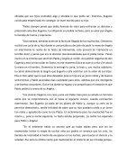Cuentos Oscuros - Page 6