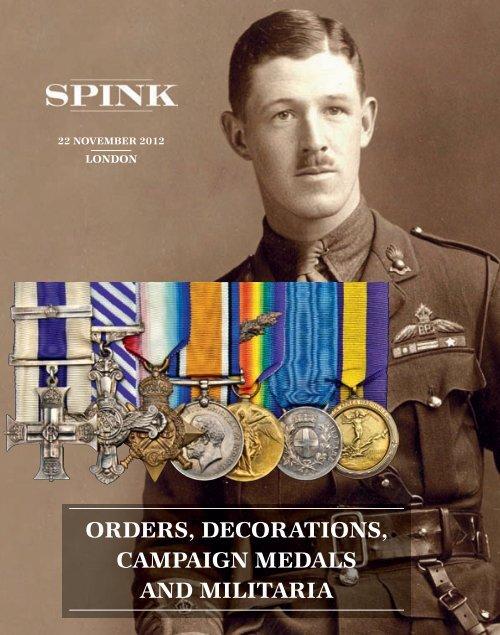 Station Topcliffe ® Lapel Pin Badge Gift RAF Royal Air Force