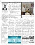 TTC_06_27_18_Vol.14-No.35.p1-12 - Page 2