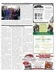 TTC_06_27_18_Vol.14-No.35.p1-12 - Page 3