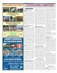 TTC_06_27_18_Vol.14-No.35.p1-12 - Page 4