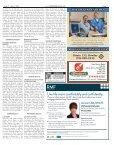 TTC_06_27_18_Vol.14-No.35.p1-12 - Page 5