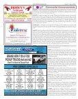 TTC_06_27_18_Vol.14-No.35.p1-12 - Page 6