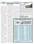TTC_06_27_18_Vol.14-No.35.p1-12 - Page 7