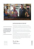 QHA_June Mag_for web_small_R1 - Page 3