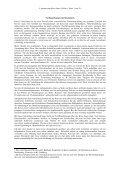 Literatur zum Kreis Jauer.odt - Seite 3