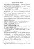 Literatur zum Kreis Jauer.odt - Seite 5