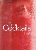 Hediard-Tea-Cocktails-Recipes - Page 2