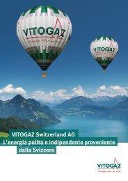 170627_Vitogaz_Imagebroschuere_IT_Ansicht