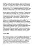 THE STAFFORD RIVERWAY LINK (SRL) - Page 3