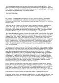 THE STAFFORD RIVERWAY LINK (SRL) - Page 4