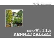 bro Villa KENNEDYALLEE