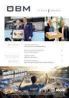 2018-6 OEBM Der Österreichische Baustoffmarkt - DIE SIEGER - Page 3