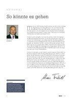 2018-6 OEBM Der Österreichische Baustoffmarkt - DIE SIEGER - Page 4