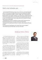 2018-6 OEBM Der Österreichische Baustoffmarkt - DIE SIEGER - Page 5