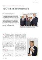 2018-6 OEBM Der Österreichische Baustoffmarkt - DIE SIEGER - Page 7