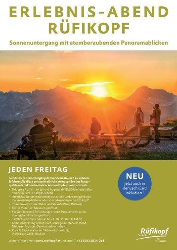 Sonnenuntergangs-Fahrt_Rüfikopf_100dpi
