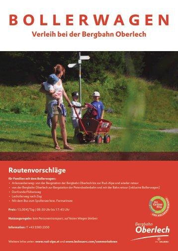 Bollerwagen-Verleih_Bergbahn Oberlech_100dpi