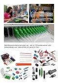 Steinbacher - Glasfasertechnik - Seite 3