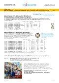 Steinbacher - Glasfasertechnik - Seite 6