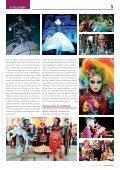 NEUMANN Juli | August 2018 - Page 5