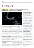 NEUMANN Juli | August 2018 - Page 6