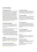 Checkliste Umzug in die Schweiz - Meldebox.de - Page 6