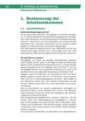 III. Vermeidung von Doppelbesteuerung - EURES Bodensee - Seite 2