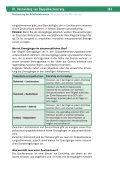 III. Vermeidung von Doppelbesteuerung - EURES Bodensee - Seite 3