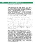 III. Vermeidung von Doppelbesteuerung - EURES Bodensee - Seite 4