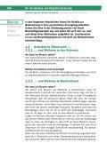 III. Vermeidung von Doppelbesteuerung - EURES Bodensee - Seite 6