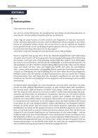 RA-Digital_07-18_gesamt - Page 3