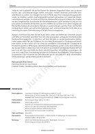RA-Digital_07-18_gesamt - Page 4