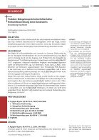 RA-Digital_07-18_gesamt - Page 5