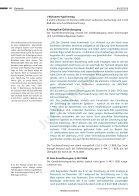RA-Digital_07-18_gesamt - Page 6