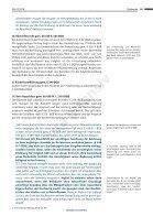 RA-Digital_07-18_gesamt - Page 7