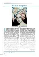 Artisti a Castiglioncello - Page 6