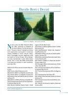 Artisti a Castiglioncello - Page 7