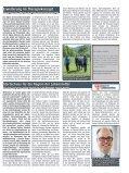 Ausgabe_35_ET_20_Juni_2018 - Page 3