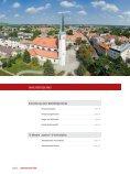 für guntramsdorf - die auslese - Seite 2