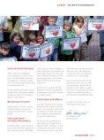 für guntramsdorf - die auslese - Seite 5