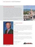 für guntramsdorf - die auslese - Seite 6