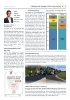 Schauplatz Lang 2018/2 - Page 3