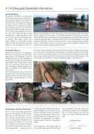 Schauplatz Lang 2018/2 - Page 4