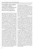 Alterssicherung an den Grenzen - EURES Bodensee - Seite 5